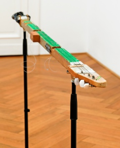 Tony_Conrad_Long_String_Drone_GB_W