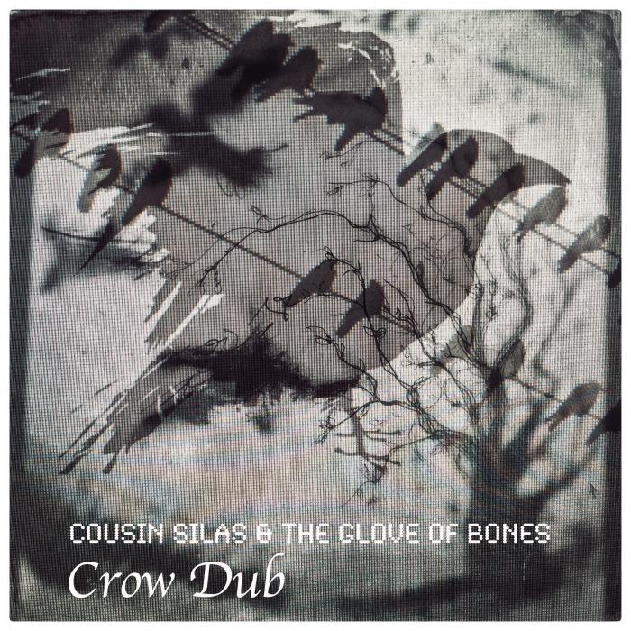 Crow Dub