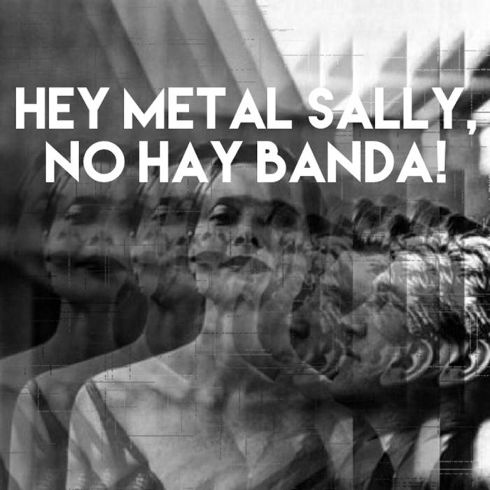 hey-sally