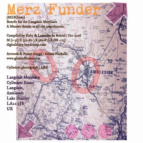 various-artists-merzfunder-merzinfo