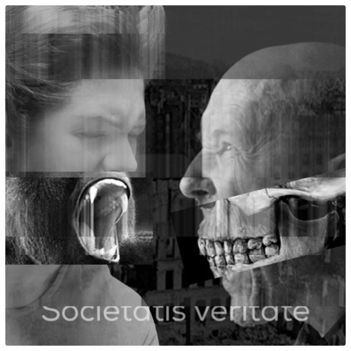 Societatis Veritate