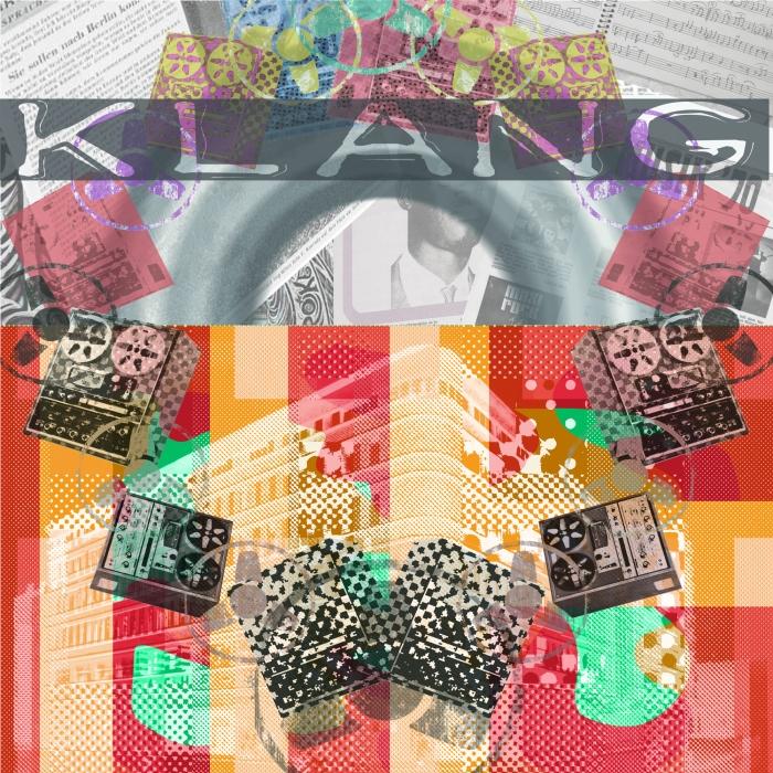 Klang Cover